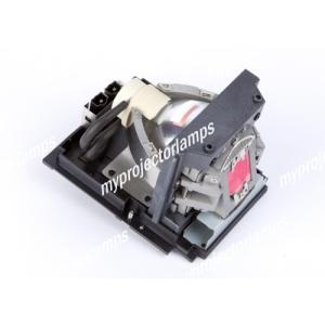 CHRISTIE DHD670-E用 003-102119-XX 対応純正バルブ採用プロジェクター交換用ランプユニット商品|mplamps