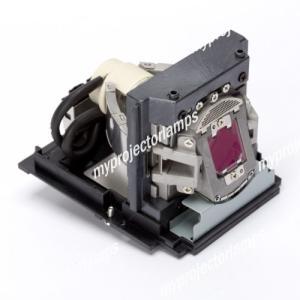 CHRISTIE DHD675用 003-004449-01 対応 【純正バルブ採用】プロジェクター交換用ランプユニット商品|mplamps