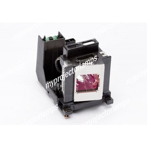 Christie DHD700用 003-120504-01 対応 【純正バルブ採用】プロジェクター交換用ランプユニット商品|mplamps