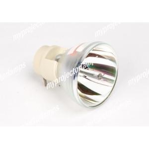 CHRISTIE DHD775用 003-004450-01 対応 【純正バルブ採用】プロジェクター交換用ランプユニット商品|mplamps