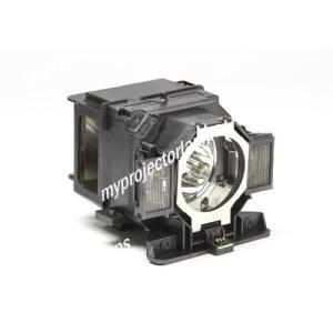 Epson EB-Z8050WNL (2 Lamps)用 ELPLP52 対応純正バルブ採用プロジェクター交換用ランプユニット商品|mplamps