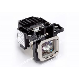 JVC DLA-F110用 PK-L2210U 対応純正バルブ採用プロジェクター交換用ランプユニット商品|mplamps