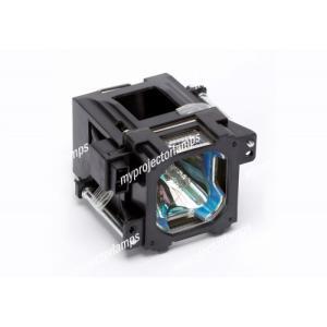 JVC DLA-HD100用 BHL-5009-S 対応純正バルブ採用プロジェクター交換用ランプユニット商品|mplamps