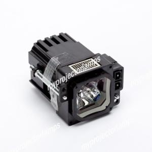 JVC DLA-HD550用 BHL-5010-S 対応純正バルブ採用プロジェクター交換用ランプユニット商品|mplamps