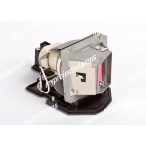PANASONIC PT-LW321用 ET-LAL330 対応純正バルブ採用プロジェクター交換用ランプユニット商品|mplamps