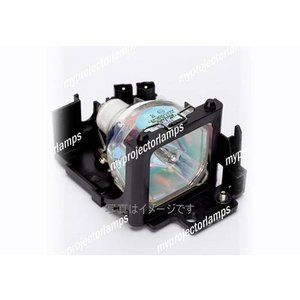 SANYO Chassis XT1500用 610-301-7167 対応 【純正バルブ採用】プロジェクター交換用ランプユニット商品|mplamps