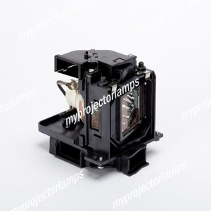 SANYO DWL2500用 610-351-3744 対応 【純正バルブ採用】プロジェクター交換用ランプユニット商品|mplamps