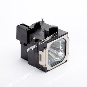 Sanyo LP-XF1000用 003-120479-01 対応 【純正バルブ採用】プロジェクター交換用ランプユニット商品|mplamps