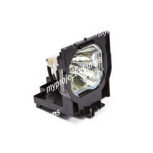 Sanyo LP-XF40用 03-900472-01P 対応 【純正バルブ採用】プロジェクター交換用ランプユニット商品|mplamps