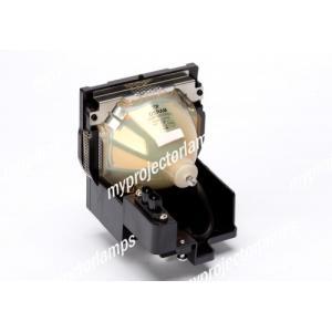 Sanyo LP-XF45用 03-000709-01P 対応 【純正バルブ採用】プロジェクター交換用ランプユニット商品|mplamps
