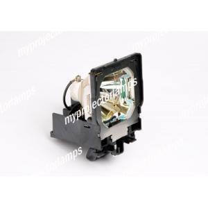 Sanyo LP-XF47用 003-120338-01 対応 【純正バルブ採用】プロジェクター交換用ランプユニット商品|mplamps
