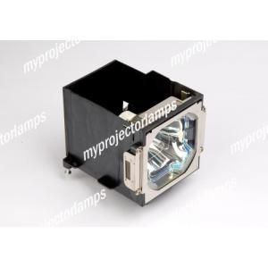 SANYO LP-XF70用 610-337-0262 対応 【純正バルブ採用】プロジェクター交換用ランプユニット商品|mplamps