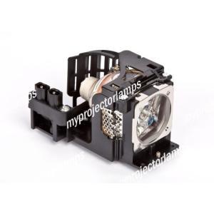 SANYO LP-XU88用 610-334-9565 対応 【純正バルブ採用】プロジェクター交換用ランプユニット商品|mplamps