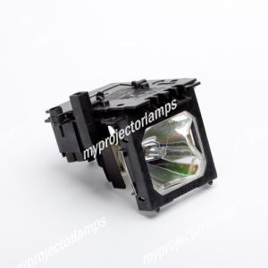 Toshiba TLP-X4500J用 456-8942 対応純正バルブ採用プロジェクター交換用ランプユニット商品|mplamps