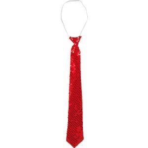 【アーテック】簡単キラキラネクタイ 赤 ※お取...の関連商品1