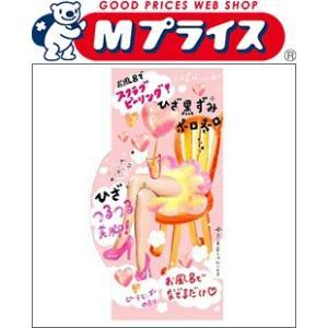 【バイソン】コヒザドール ひざピーリングジェル 90g ※お取り寄せ商品