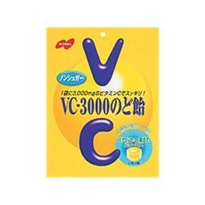 【ノーベル】VC-3000のど飴 90g ※お...の関連商品6