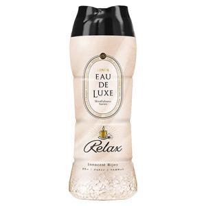 なんと!あの【P&G】レノア オードリュクス アロマジュエル イノセント ビジュの香り 520ml が「この価格!?」 ※お取り寄せ商品|mprice-shop