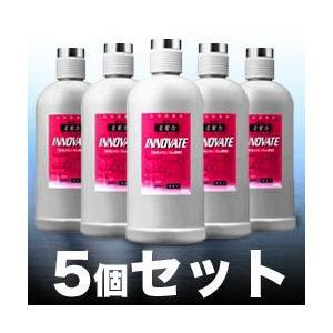 【ライオン】 薬用毛髪力 イノベート (育毛剤) 200ml...