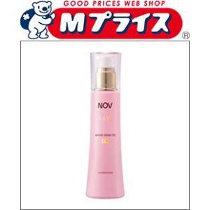 【常盤薬品】ノブ L&W エンリッチローション EX 120ml (医薬部外品) ※お取り寄せ商品|mprice-shop