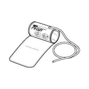 【オムロン】血圧計用腕帯 Pタイプ HEM−CUFF−P ☆家電 ※お取り寄せ商品