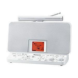 【パナソニック】ICレコーダー(SDカード記録型) RF-DR100-W ☆家電 ※お取り寄せ商品|mprice-shop