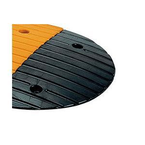 減速板 サイドパーツ黒色 SK-SDB-2BL mproshop