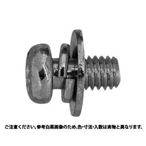 (+)ナベP=3 規格(5X10) 入数(600) 【(+)鍋P=3シリーズ】