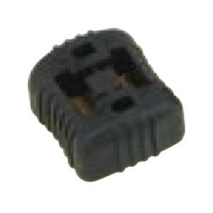 JCT-FC0715S ケーブルタイ(フリーカット)ストッパー ジェフコム mproshop