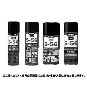 CRC556 規格(430ML)...