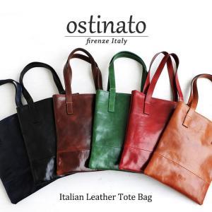 トートバッグ トート バッグ カバン 鞄 コンパクトサイズ イタリアンカウレザー 牛革 タンニン鞣し  メンズ|mr-lunberjack