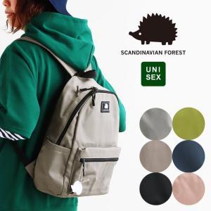 リュック リュックサック デイパック バックパック バッグ カバン 鞄 BAG 10ポケット メンズ   SCANDINAVIAN FOREST|mr-lunberjack