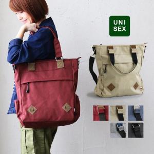 トートバッグ 鞄 カバン BAG 杢調 ショルダーストラップ付き ジップ ポリエステル カジュアル  メンズ 春|mr-lunberjack