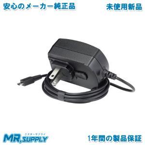 【全国送料無料】ASUS 15W-01 AC アダプター ( T100TA / H100TA 対応 ) 90XB01TN-MPW040