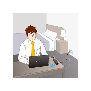 【全国送料無料】ソニー VAIO Tap 11 VAIO Fit 11A/13A専用 USBポート付 ACアダプター VGP-AC19V73|mr-supply|04