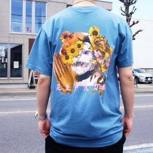 ・RIPNDIP 2019SPRINGコレクションより新作のTシャツが入荷しました。  ・バックにR...