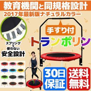 新型 2017ver ゴム式 手すりセット 静音 エクササイズ に最適!!  スプリングを使用しない...