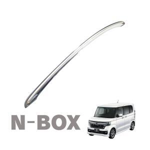 新型NBOX N-BOXカスタム JF3 JF4 メッキ メーターフードカバー 内装 ドレスアップ アクセサリー パーツ  インテリアパネル|mrkikaku2