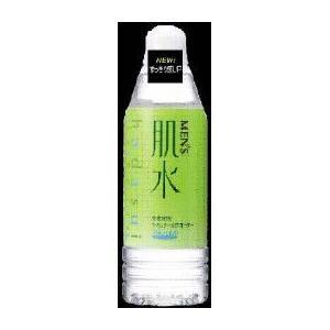 メンズ肌水 ボトル 400ml