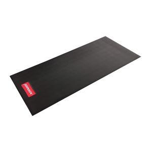 床保護マット YHZM0007 ホライズンフィットネス ジョンソンヘルステック 家庭用 ルームランナー ランニングマシン トレッドミル 同時購入限定価格