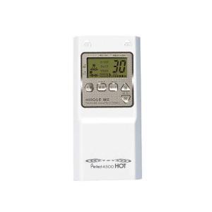 パーフェクト4500HOT EMS ダイエット 腹筋 EMS...