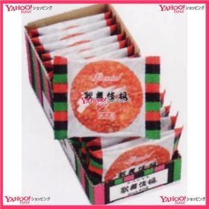 YC 天乃屋 1枚 スペシャル歌舞伎揚×90...の関連商品10