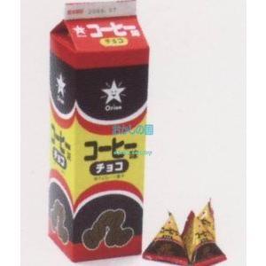 YCオリオン 6GX20個牛乳パック コーヒー味×30個 +税  mrokkuni