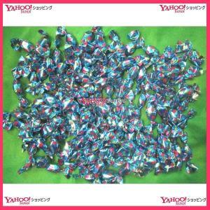 YCユウカ 1000グラム【目安として約240粒】 ティラミスアーモンドチョコレート【チョコ】×1袋 +税 【fu】 mrokkuni
