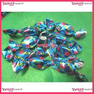 YCユウカ 150グラム【目安として約36粒】 ティラミスアーモンドチョコレート【チョコ】×1袋 +税 【fu】 mrokkuni
