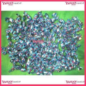 ユウカ 2000グラム【目安として約480粒】 ティラミスアーモンドチョコレート【チョコ】×1袋 +税 【fu】 mrokkuni