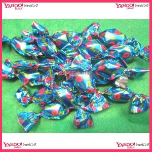 YCユウカ 250グラム【目安として約60粒】 ティラミスアーモンドチョコレート【チョコ】×1袋 +税 【fu】 mrokkuni