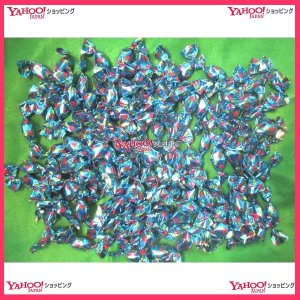 ユウカ 4000グラム【目安として約960粒】 ティラミスアーモンドチョコレート【チョコ】×1袋 +税 【fu】 mrokkuni