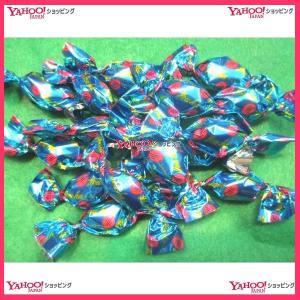 YCユウカ 500グラム【目安として約120粒】 ティラミスアーモンドチョコレート【チョコ】×1袋 +税 【fu】 mrokkuni