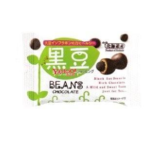 40G黒豆チョコレート